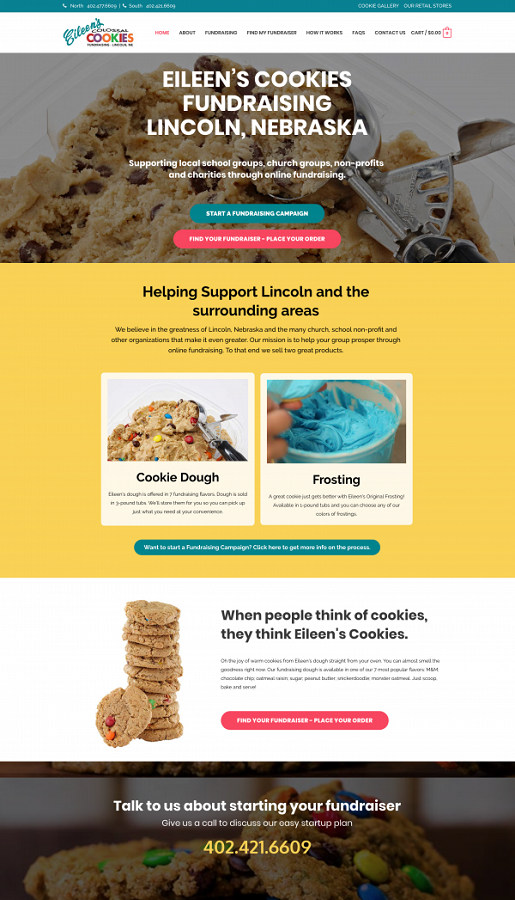 Eileens-Cookies-Fundraising-Lincoln-–-Lincoln-NE-Fundraising-Site-e1556690716514-1.png