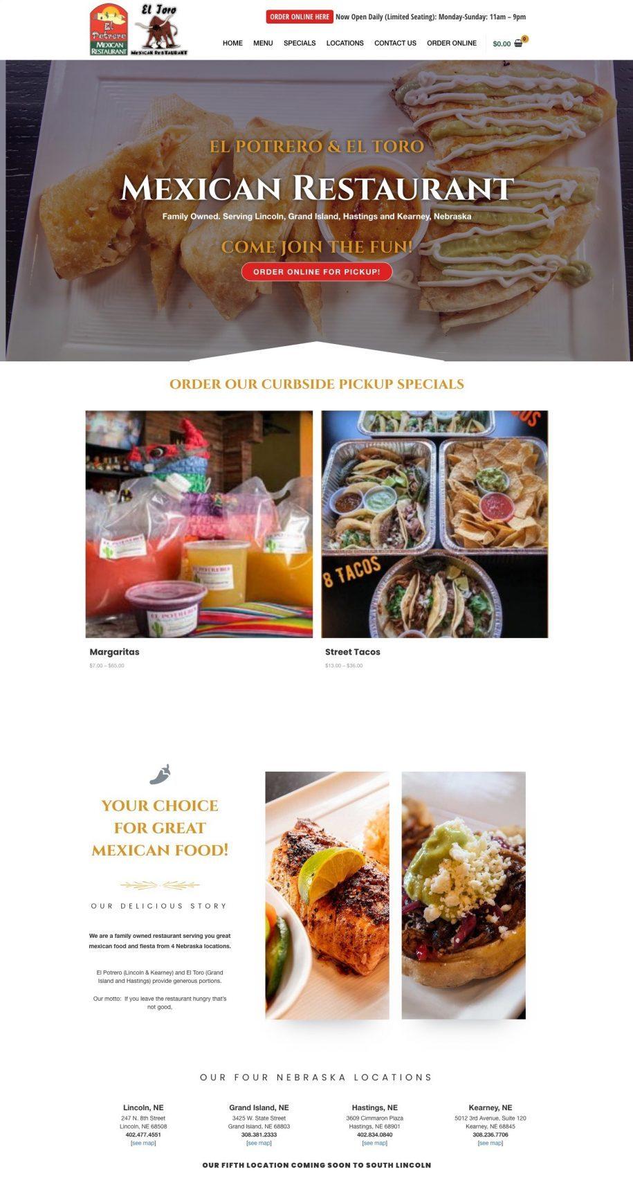 El_Potrero_and_El_Toro_Mexican_Restaurants_–_Come_join_the_fun_