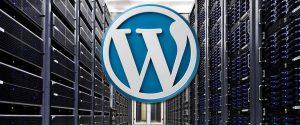 WordPress Hosting 2020