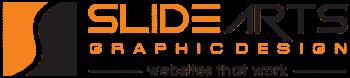 slide arts Web Development Agency