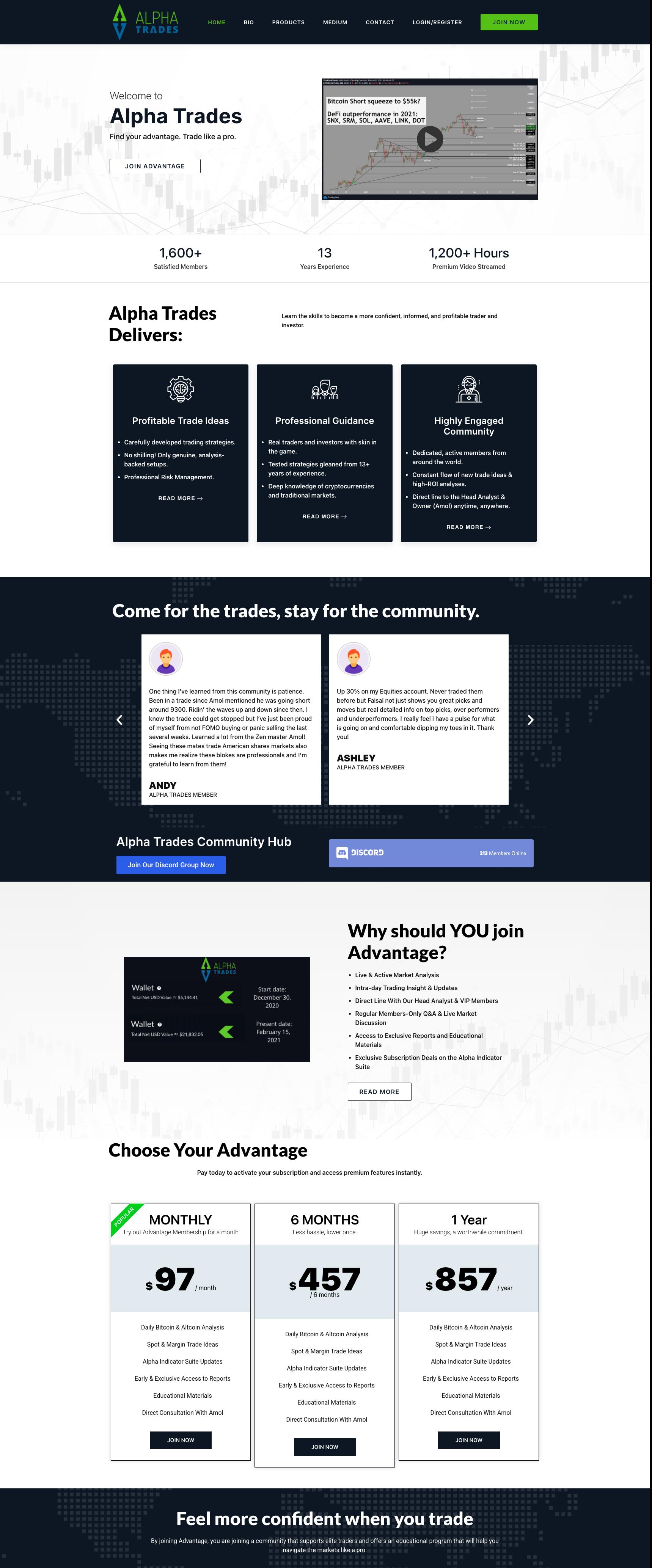 The-AlphaTrades-Find-your-advantage-Trade-like-a-pro-